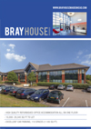 Bray House Brochure Download