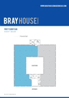 Bray House Plans Download