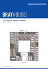 Bray House Space Plans Download